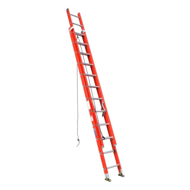 Where to find LADDER, EXTENSION,32 in Reno