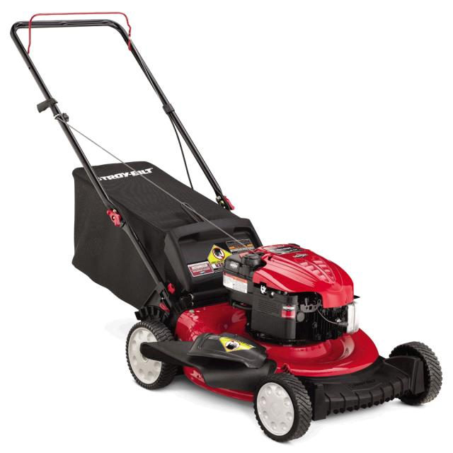 Where to find MOWER, LAWN in Reno