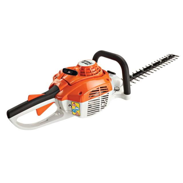 Where to find TRIMMER, HEDGE, GAS in Reno