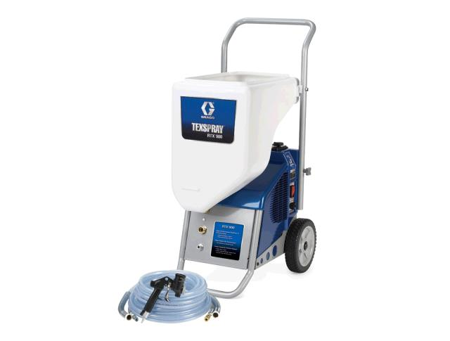 Where to find TEXTURE, SPRAYER,6 GALLON in Reno