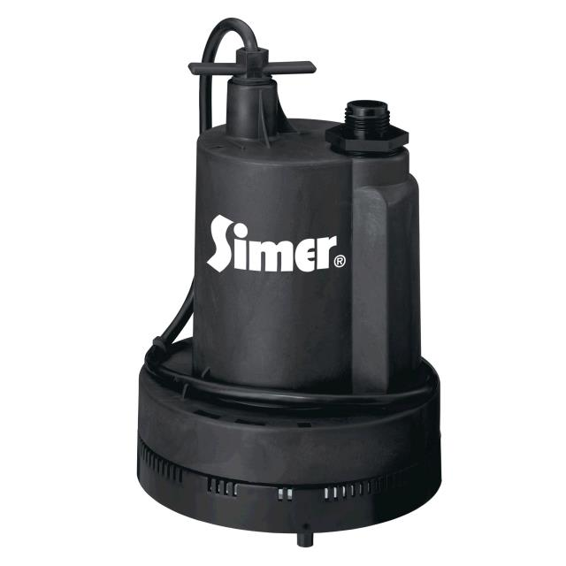 Where to find PUMP, SUBMERSIBLE, 3 4 in Reno