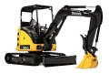 Rental store for EXCAVATOR, COMPACT 7000-7500LB. in Reno NV