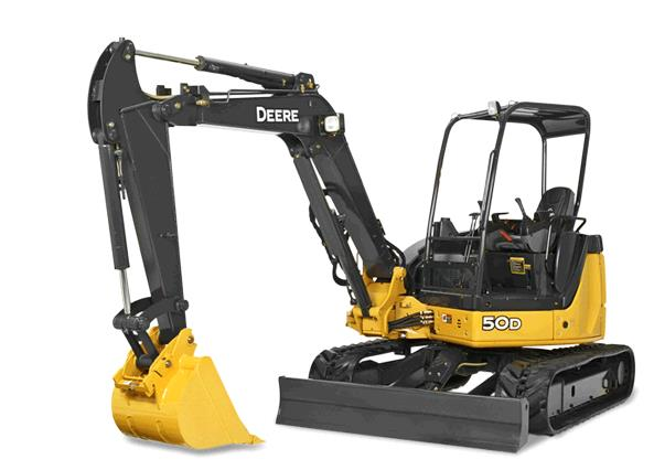 Where to find EXCAVATOR, COMPACT 10,000-12,000 LB in Reno