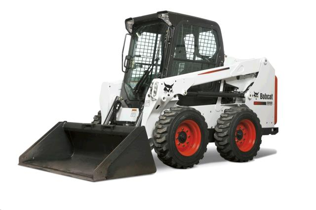 Where to find TRACTOR, SKIDSTEER LOADER 60-68 in Reno
