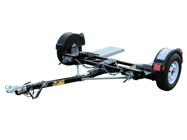 Trailer car dolly rentals reno nv where to rent trailer for Motorized trailer dolly rental