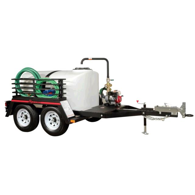Where to find TRAILER, WATER,W PUMP in Reno