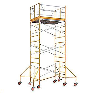 Where to find 15  SCAFFOLD TOWER in Reno
