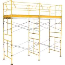 Where to find 10  X 20  SCAFFOLD TOWER in Reno