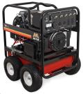Rental store for GENERATOR, PORTABLE,14-16KVA in Reno NV