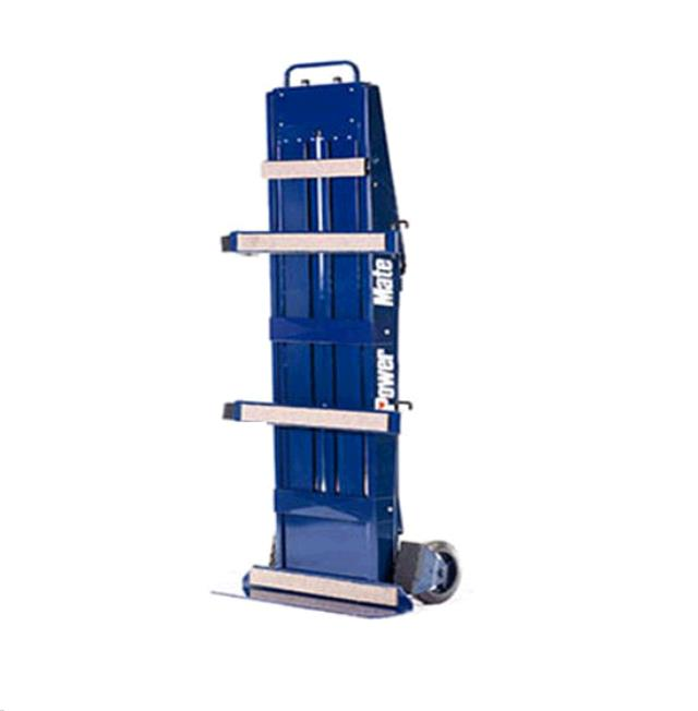 POWER STAIR LIFT DOLLY Rentals Reno NV, Where to Rent POWER STAIR