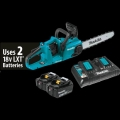 Rental store for MAKITA CORDLESS 14  CHAIN SAW KIT in Reno NV